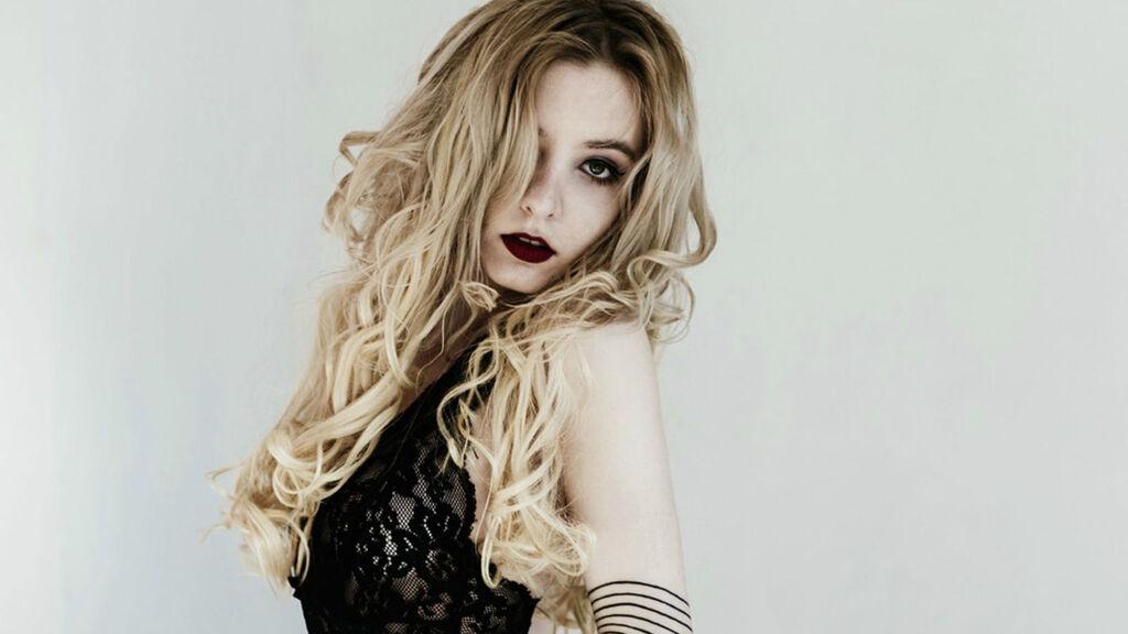 lorimoebius Jasmin