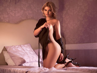 BeautyMyra Marvellous Big Tits LIVE!-I am a loving person