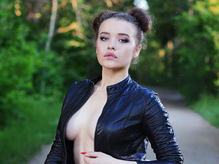 SoniaGwen LiveJasmin-Hi, my name is