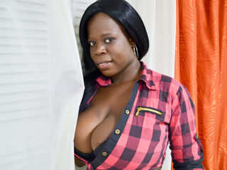 TammyCollins -I m a sensual and