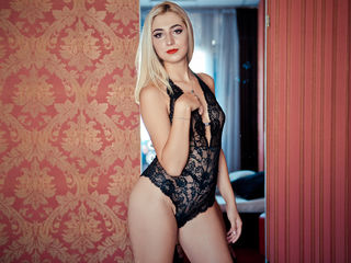StaceyHiltons -I am a cute outgoing
