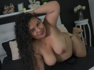 CassiaReed Live Jasmin-I am a BBW, I love