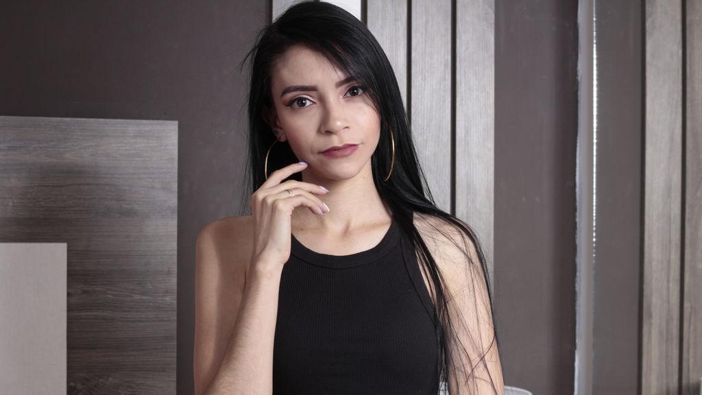 ValeRodriguezz Jasmin
