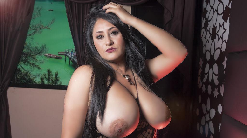 LoreleiFerrer Jasmin