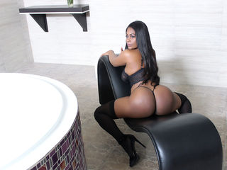 shanonbigtits -i m a sexy and very