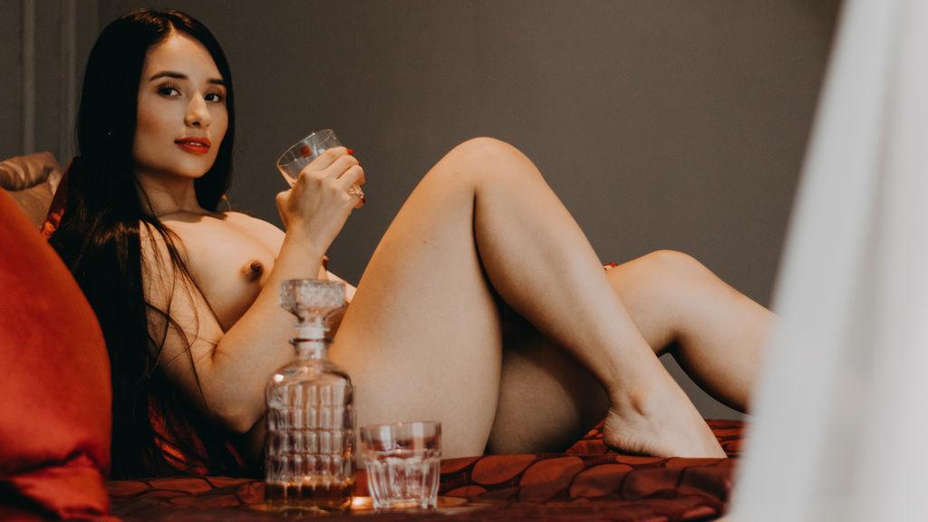MarieKeller Jasmin