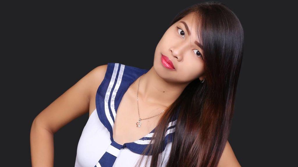 aickalovely Jasmin