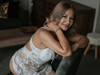 FloranceHarper Unbelievable Sexy Girls-I am the person who