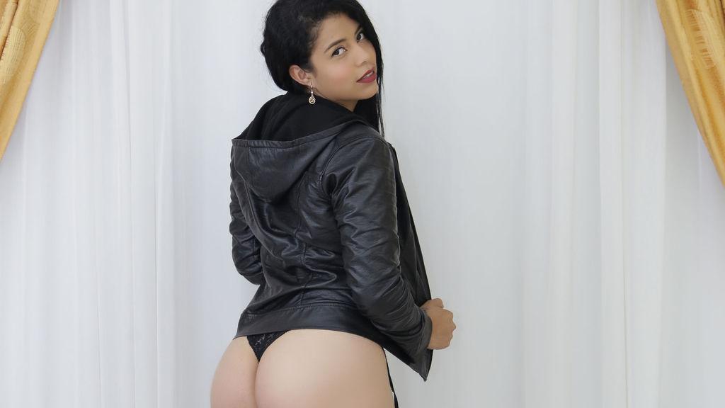 LizethHernandez Jasmin