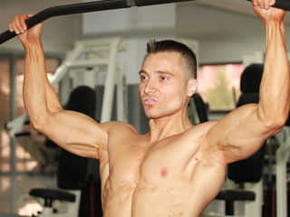 Voir le liveshow de  Musclebeach de Livejasmin - 30 ans - Hot sun, white beaches, cool water and me. I am that muscular life guard you were staring at ...