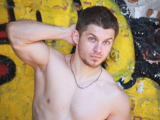 Enjoy your live sex chat RobbyShawz from Livejasmin - 25 years old - Single guy who loves to stay busy with my gym hours,online socialisation and sexu ...