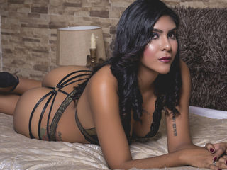 LeticiaMills Unimaginable Masturbate live-Hello Leticia here I