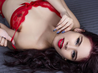 MarianDavs Live XXX-If you're already