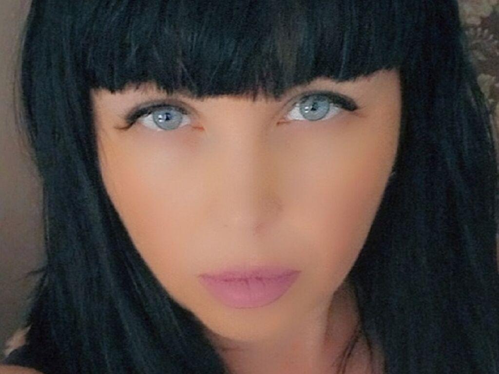 Tetjana LiveJasmin