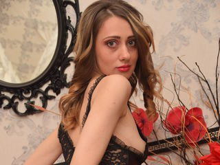 BlondeAmandaBB -I m a real Siren Lay
