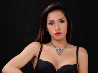 tranny webcam model pic of urHOTsfilipinaX