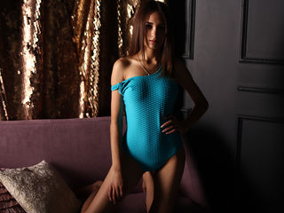 IndiraGraceful Sex-My name is Milan,