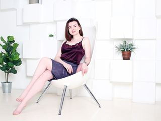 VinaDreamy -I m a nice girl with