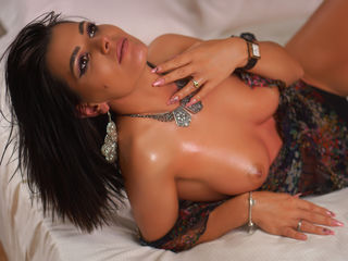 SassyKate -I am an open person