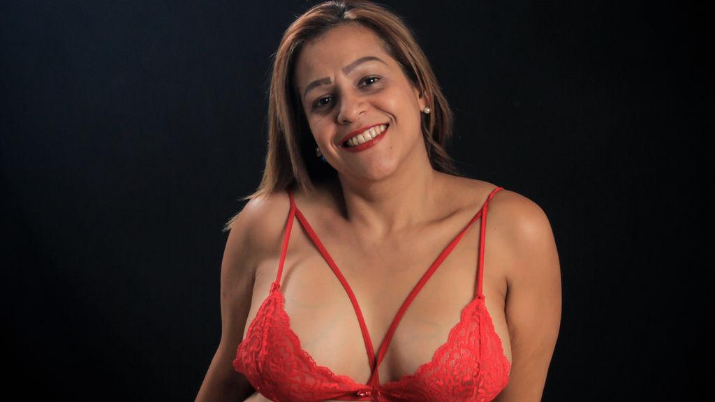 EscarlyJames Jasmin