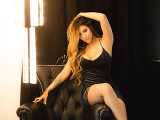 CarlaSoto Real Sex chat-open minded 20 y o