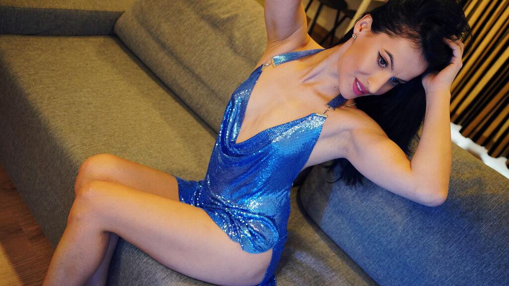 AnastasiyaMaes Jasmin