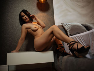 AlexxyaStar -I m a vey nice and