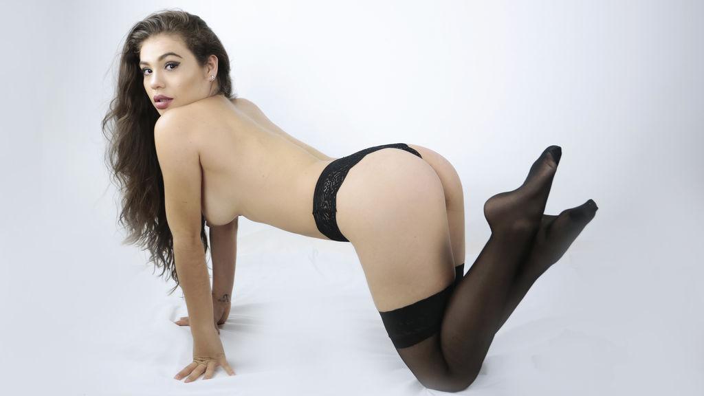 EmmaGreys Jasmin