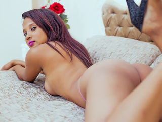 MaraDeSouza -Mara Fun sexy and