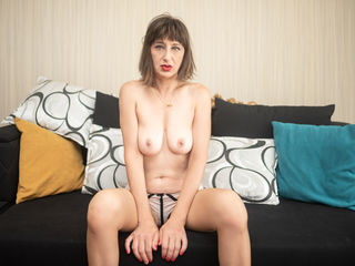 women rubenesque mature Amateur