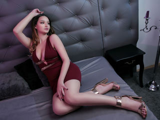 DeeDeeDawson Addicted live porn-Sweet and very young