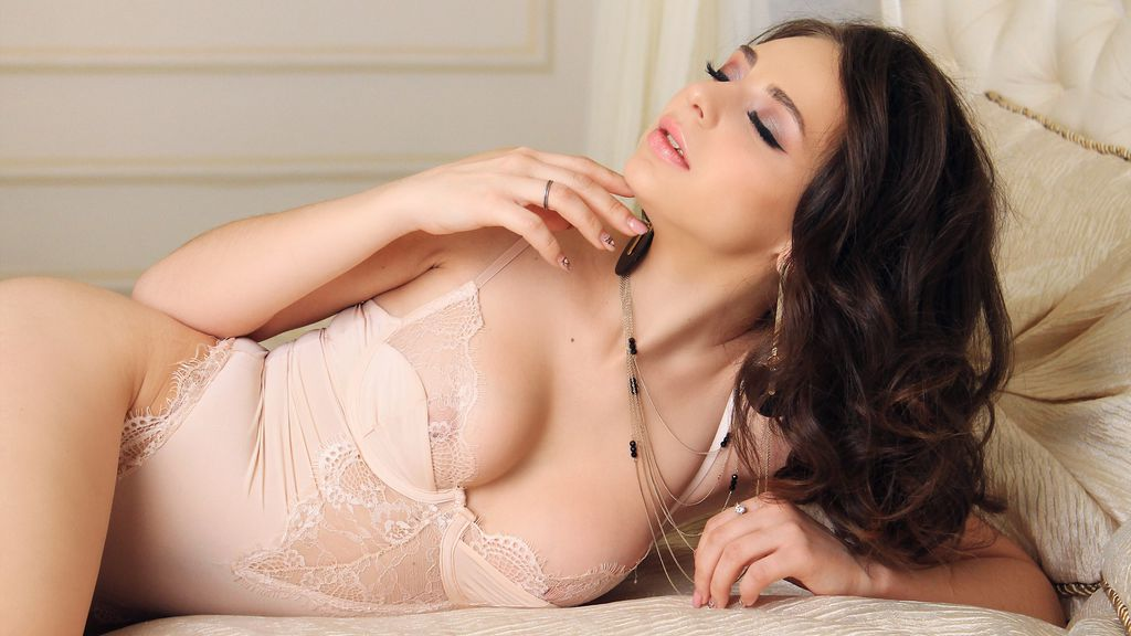 NailaS Jasmin