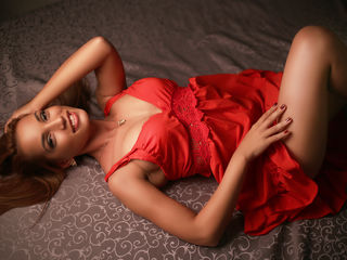 JoyfulAdalyn Jasmin Live-Hey you, come and