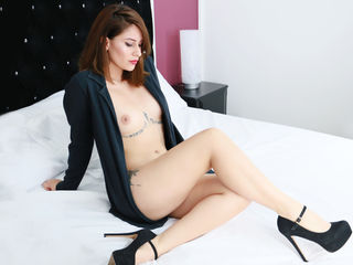 MadissonLee Sexy Girls-Elegant lady expert