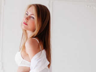 StellaCat Tremendous Real Sex chat-Hello I am a sweet