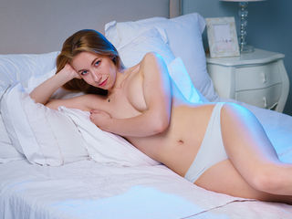 JennyBloom -I am open to