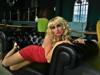 RosemaryLight Sex-Hi guys!My body is