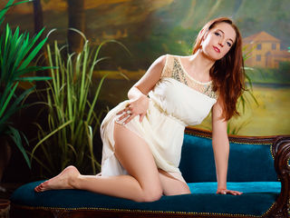 WendyErna Live cams chat-I m a nice girl with