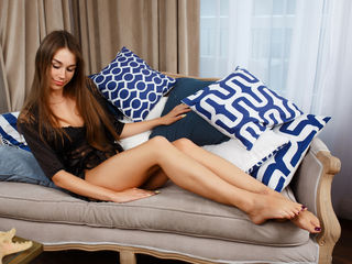 MilaClarksX Live Jasmin-Hey there lovers,