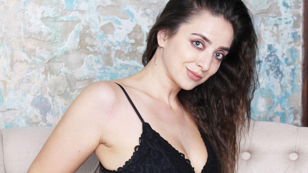 Maeril Jasmin