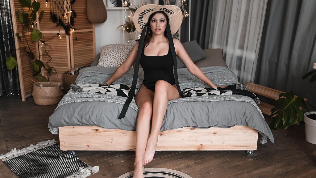 VictoriaSimon Jasmin