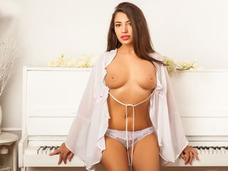 AstunnerOne Live porn-I am a smart lady