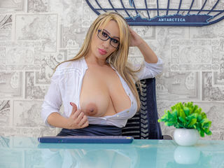 AngelaStevens LiveJasmin-I like to enjoy