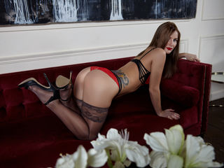 SamanthaNixon Sexy Girls-I m attractive girl