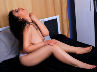 Sssabrina Unbelievable Sexy Girls-I have an easy going