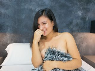 EmmilyCruz Webcam With Her-I am a sweet girl ,