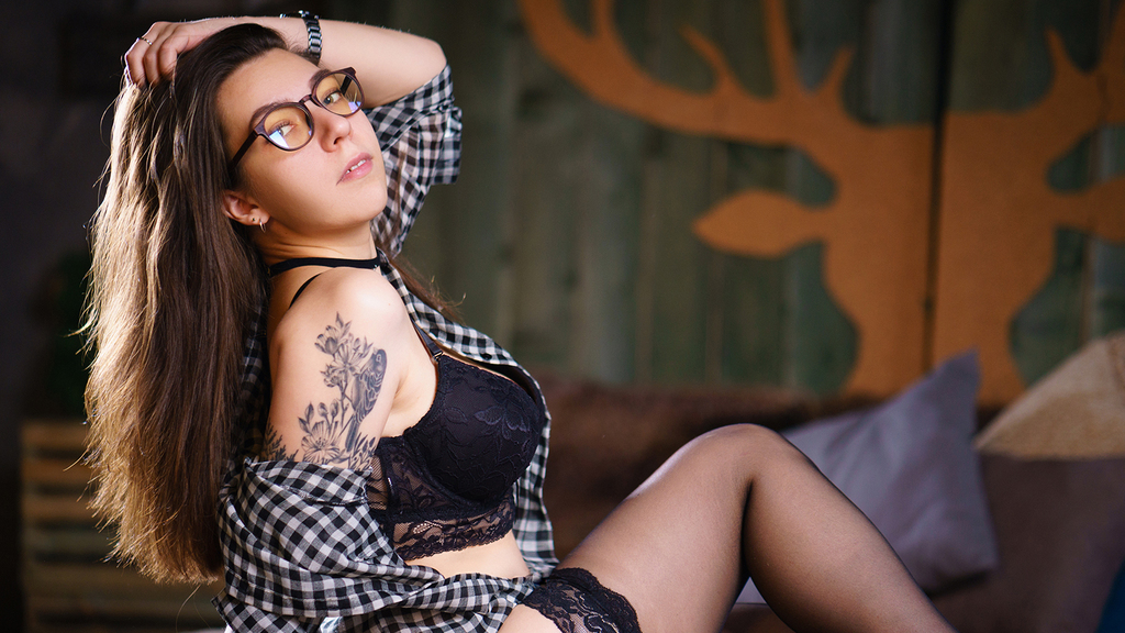 Hertha Jasmin