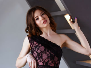 KateRosee Live porn-Hello My name is