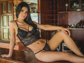 KathyRose Live Jasmin-Hello everyone, I am