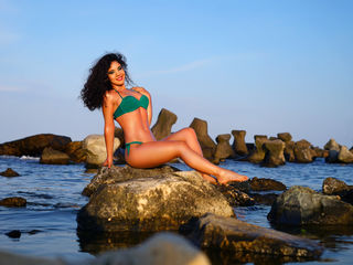 BedazzlingKate Tremendous Live XXX-Hello I am Kate from